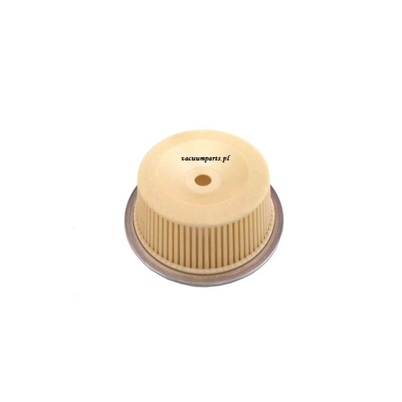 Water Separator To Rainbow D4 Vacuum Cleane R 4100