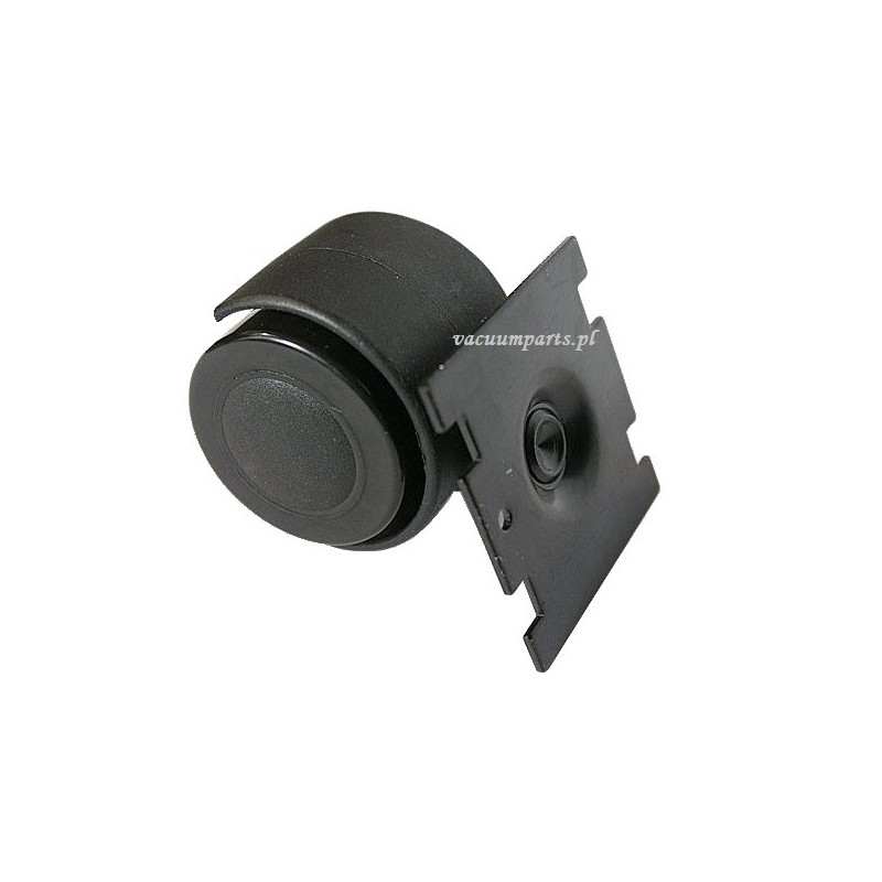 Chassis Wheel For The Rainbow Vacuum Cleaner R 4149