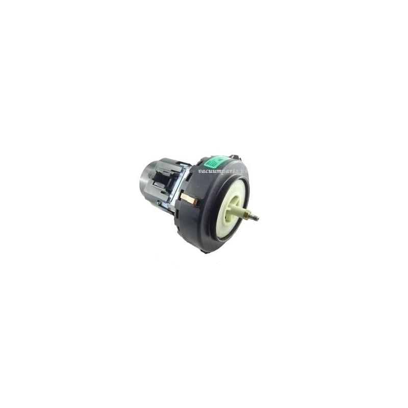 Silnik Rainbow E Series R 7818 Vacuumparts It