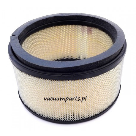 COOLING AIR FILTER RAINBOW E-SERIES (R-7287)