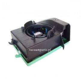 ENGINE COMPUTER TO RAINBOW (R-12576)