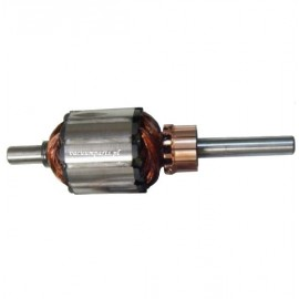ROTOR TO POWER NOZZLE (R-4120)