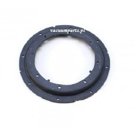 MOTOR SUPPORT RING TO RAINBOW (R-2107)