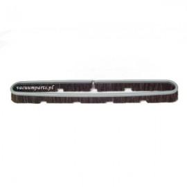 FLOOR TOOL HAIR E2-SERIES (R-13203)